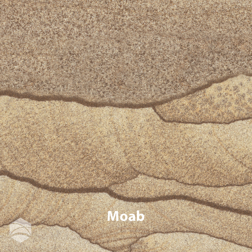 Moab_V2_14x14.jpg
