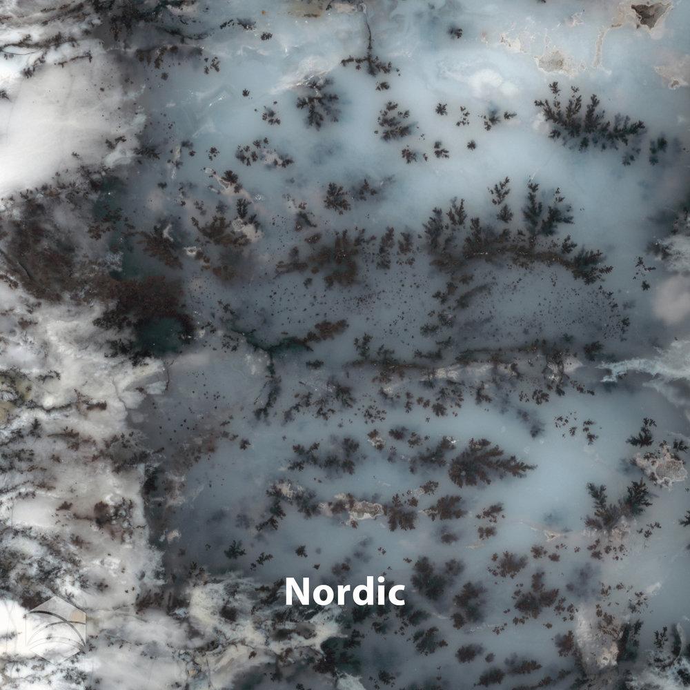 Nordic_V2_14x14.jpg