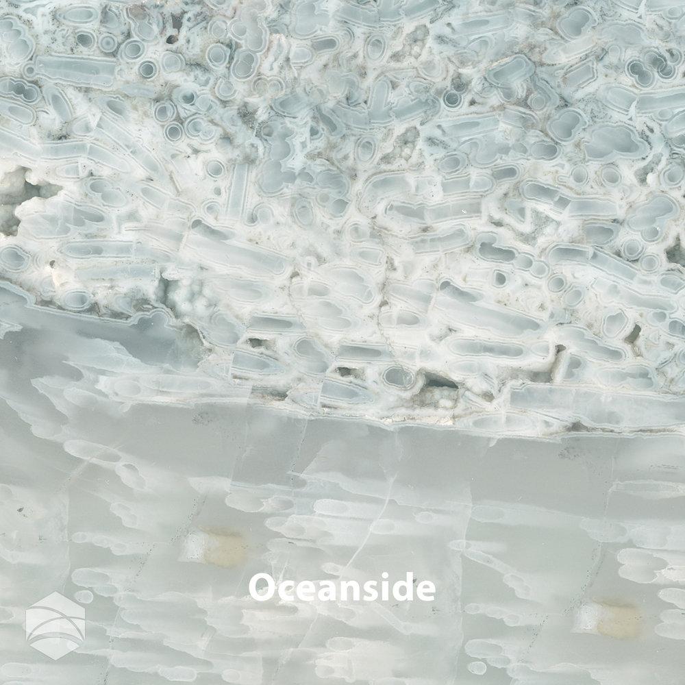 Oceanside_V2_14x14.jpg