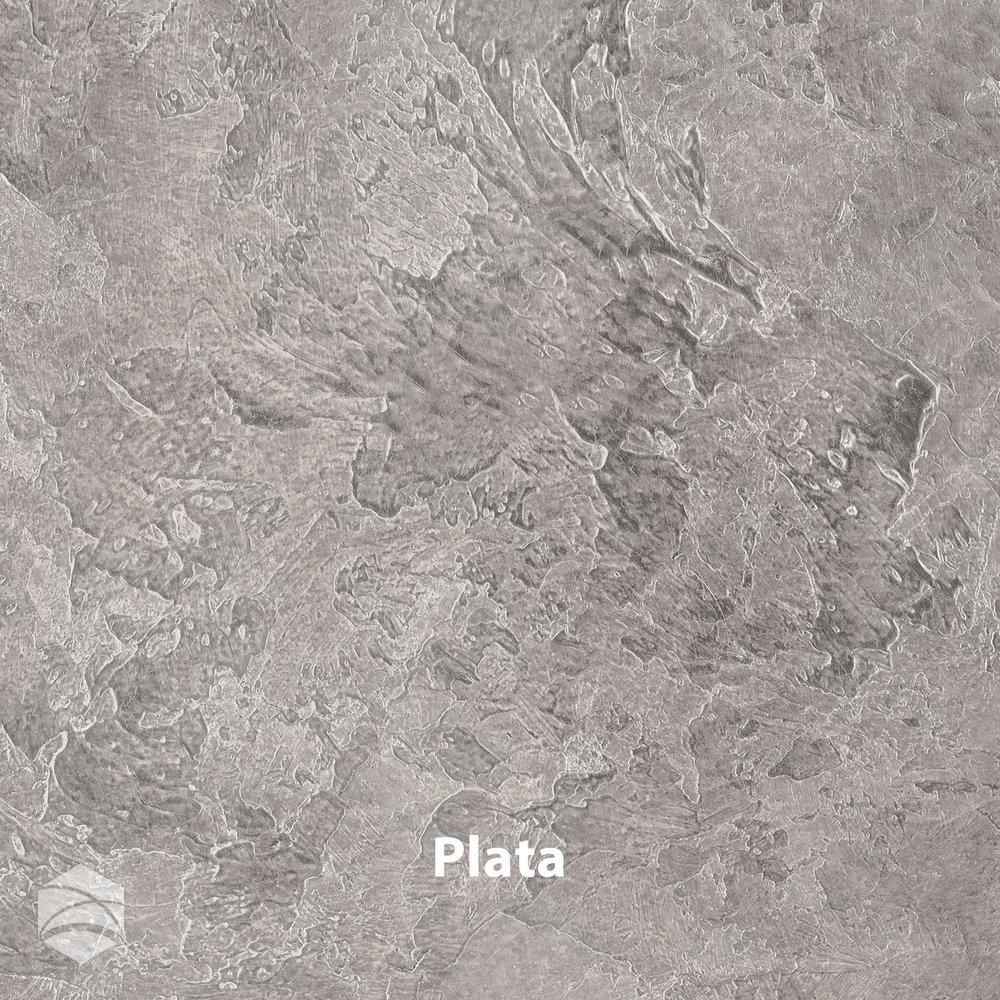 Plata_V2_14x14.jpg