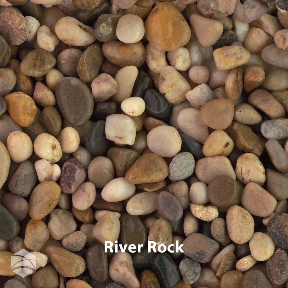 River Rock_V2_14x14.jpg