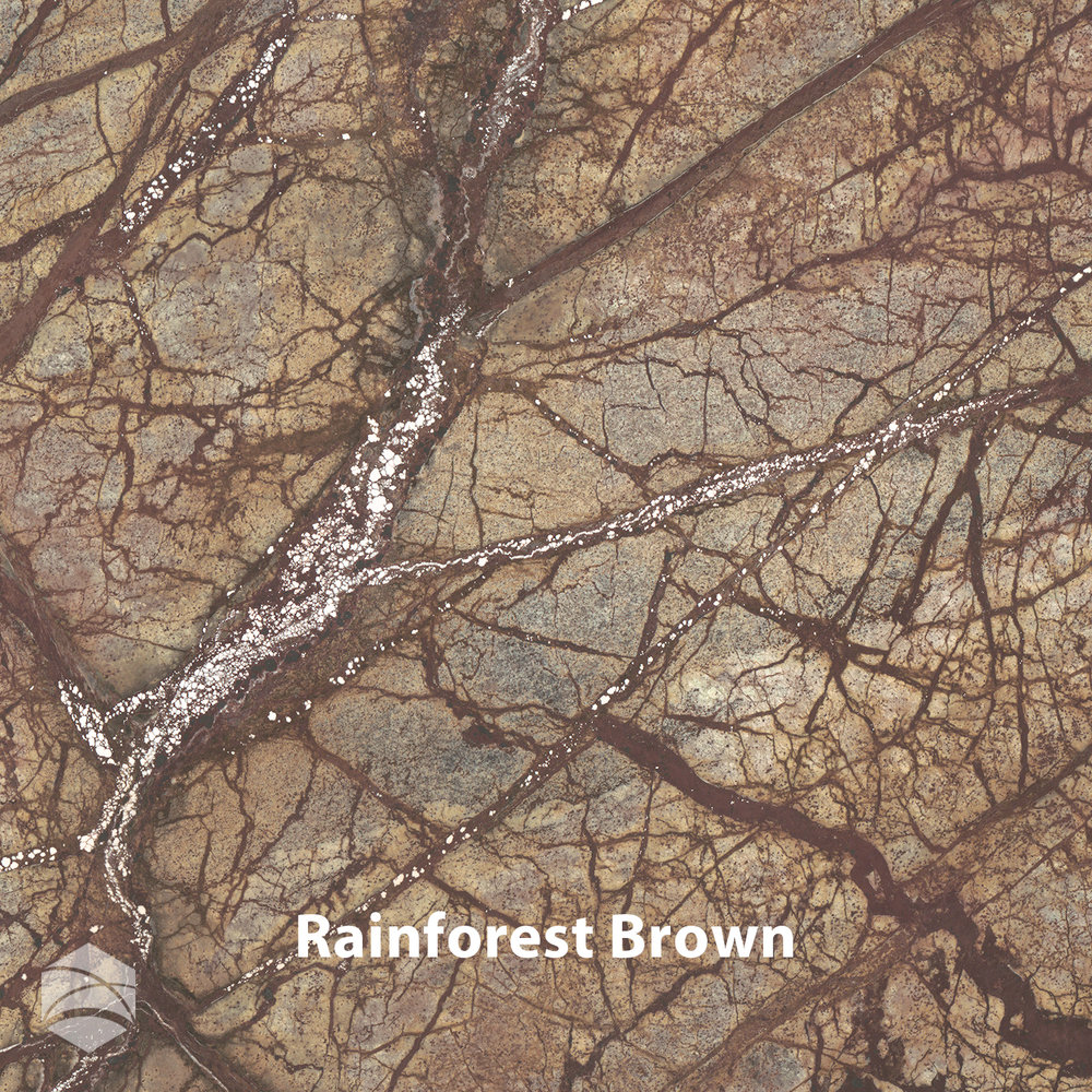 Rainforest Brown_V2_14x14.jpg