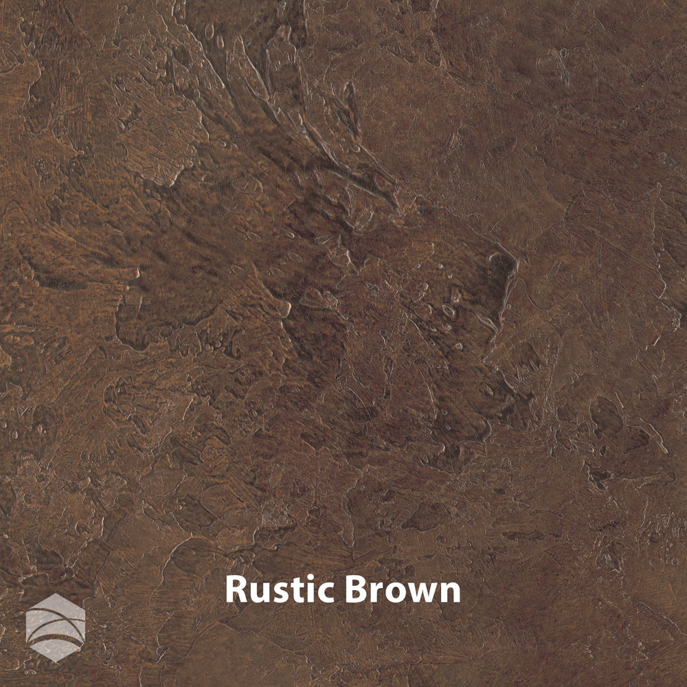 Rustic Brown_V2_14x14.jpg