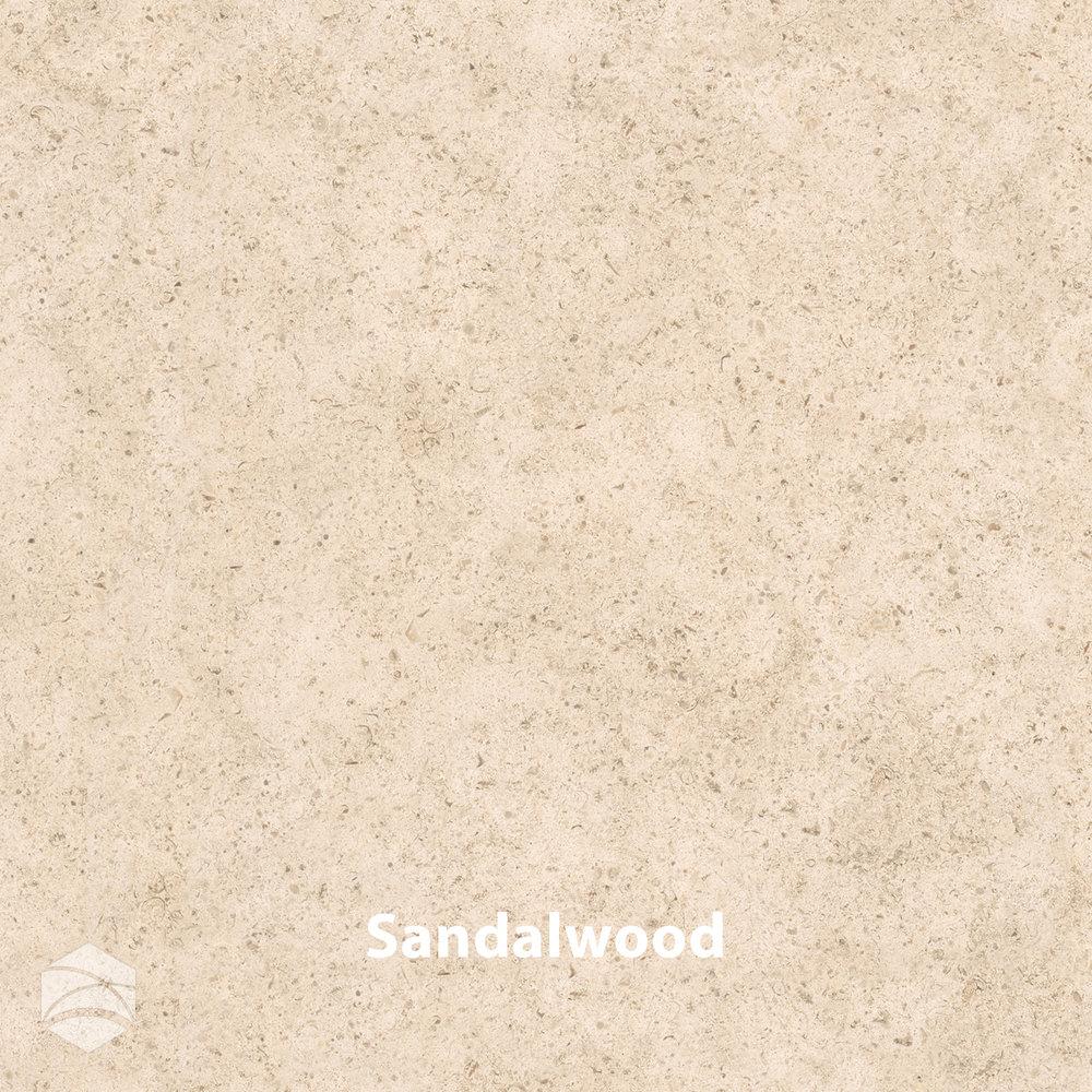 Sandalwood_V2_14x14.jpg