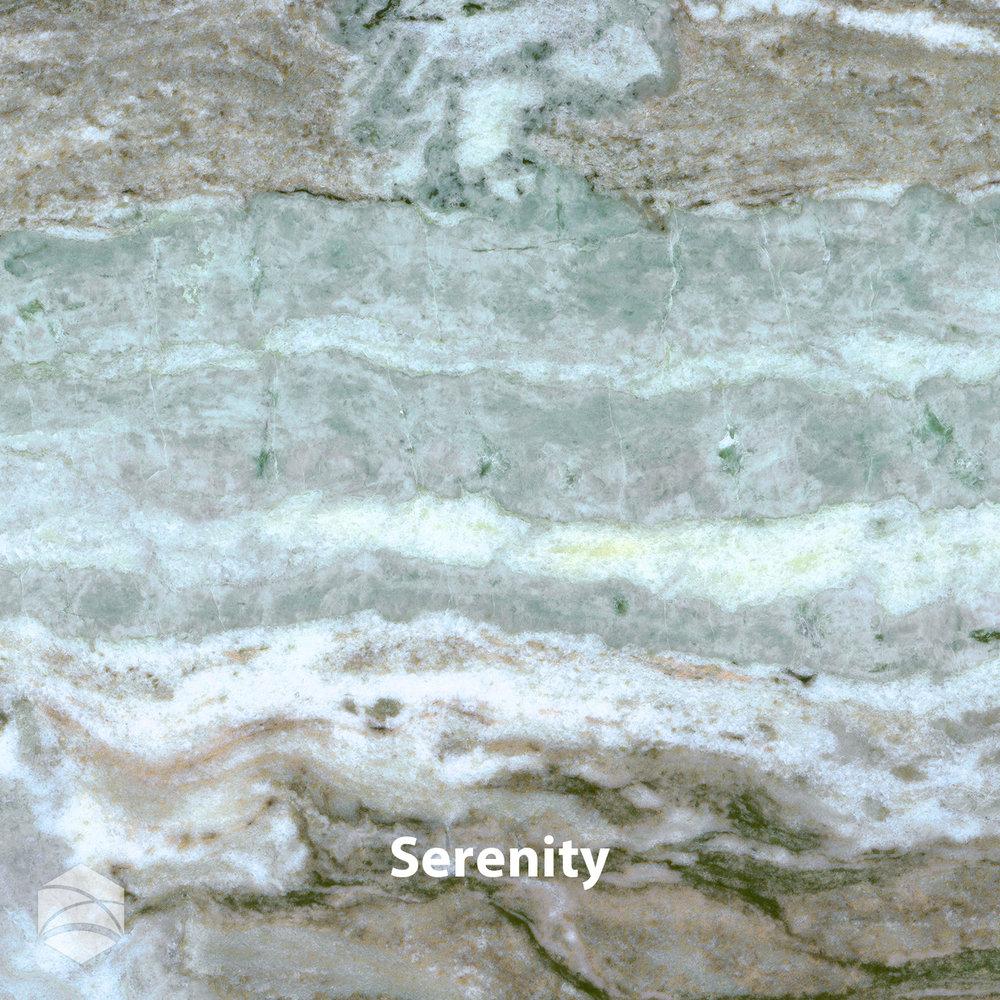 Serenity_V2_14x14.jpg