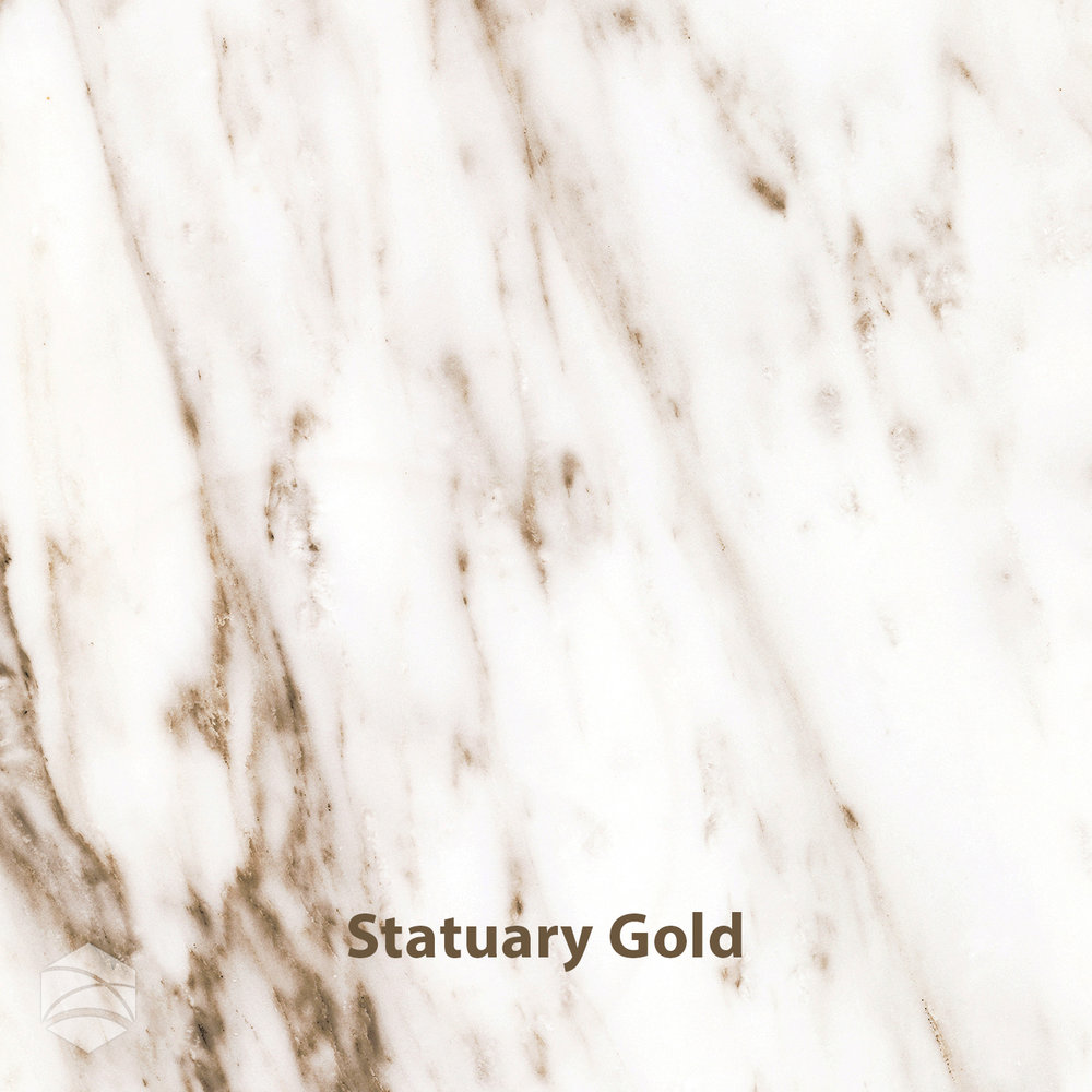 Statuary Gold_V2_14x14.jpg