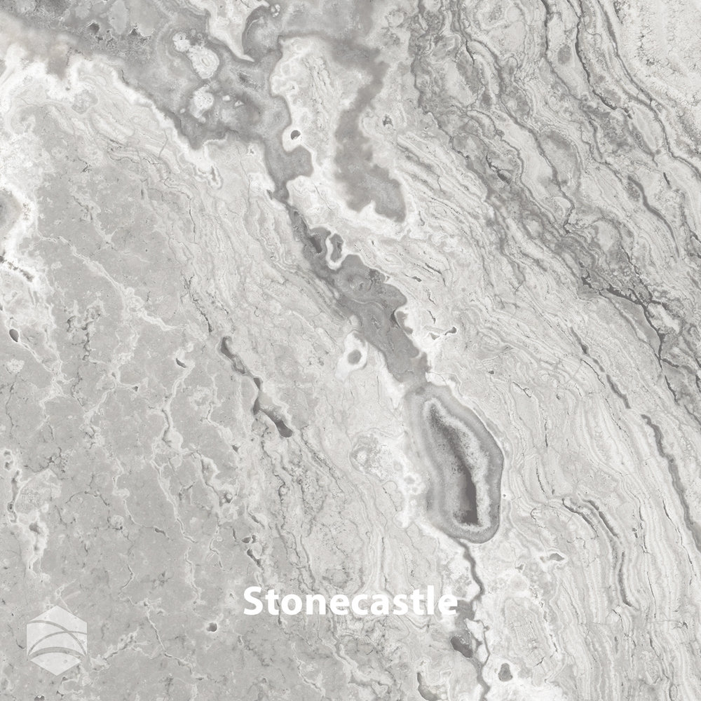 Stonecastle_V2_14x14.jpg