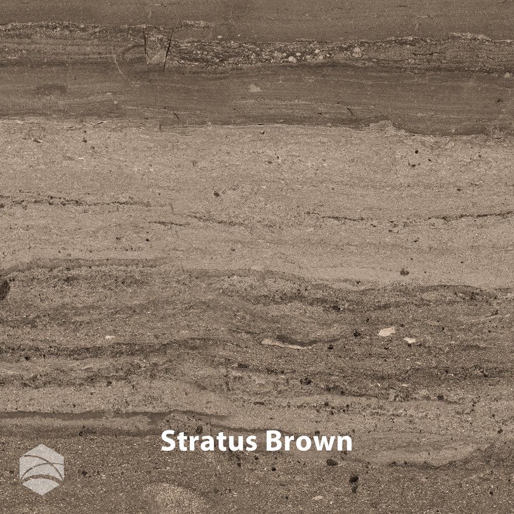 Stratus Brown_V2_14x14.jpg