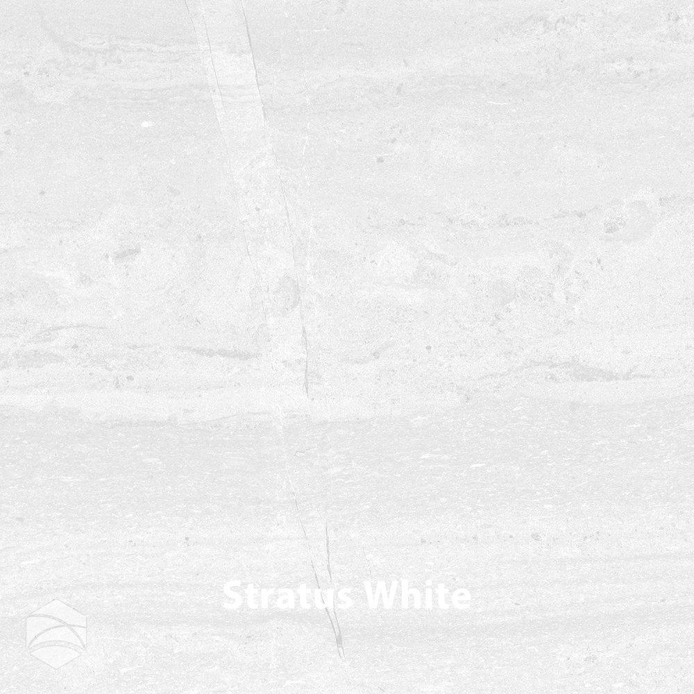 Stratus White_V2_14x14.jpg