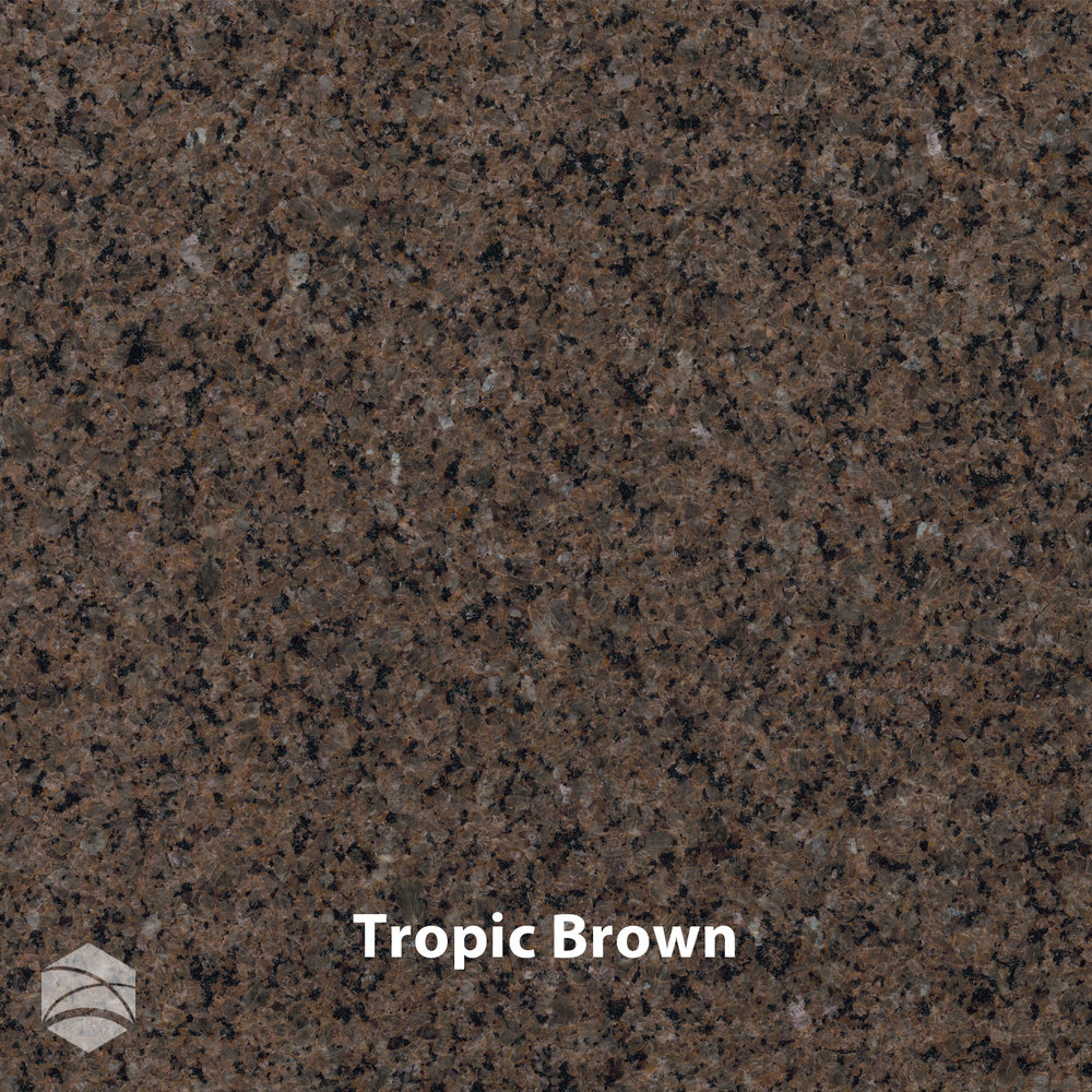 Tropic Brown_V2_14x14.jpg