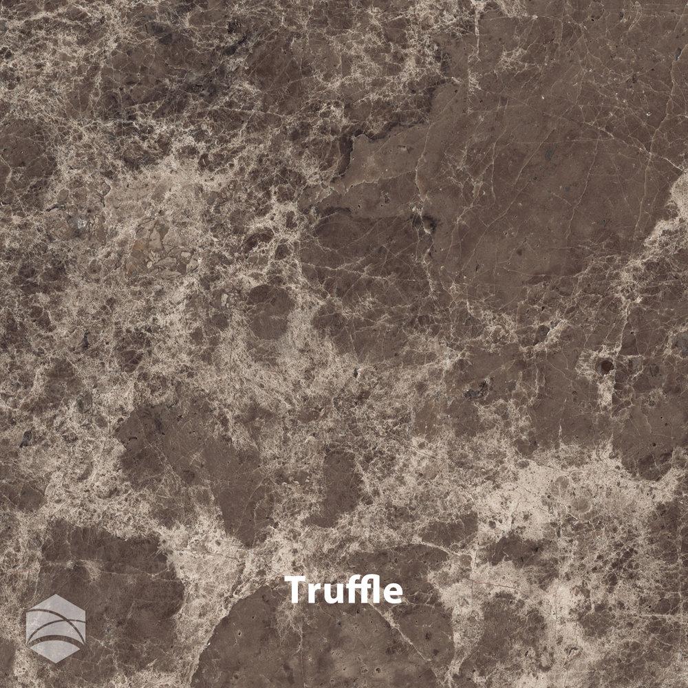 Truffle_V2_14x14.jpg