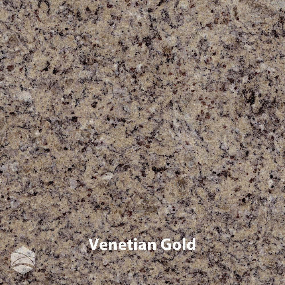 Venetian Gold_V2_14x14.jpg