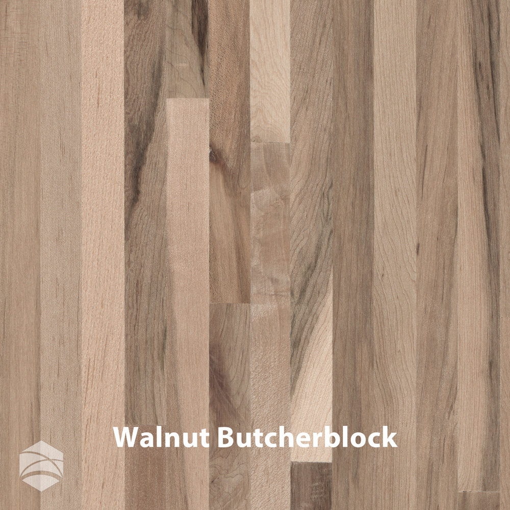 Walnut Butcherblock_V2_14x14.jpg
