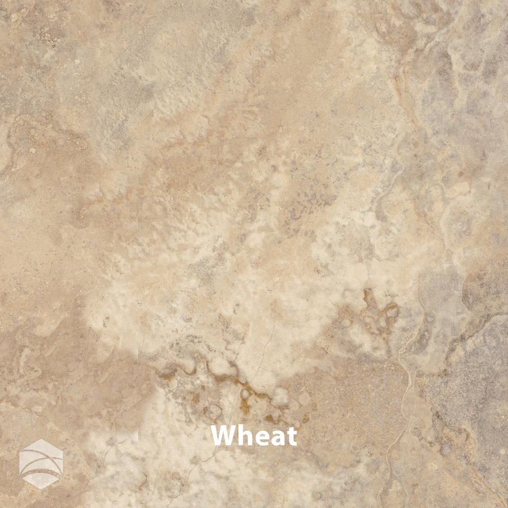 Wheat_V2_14x14.jpg