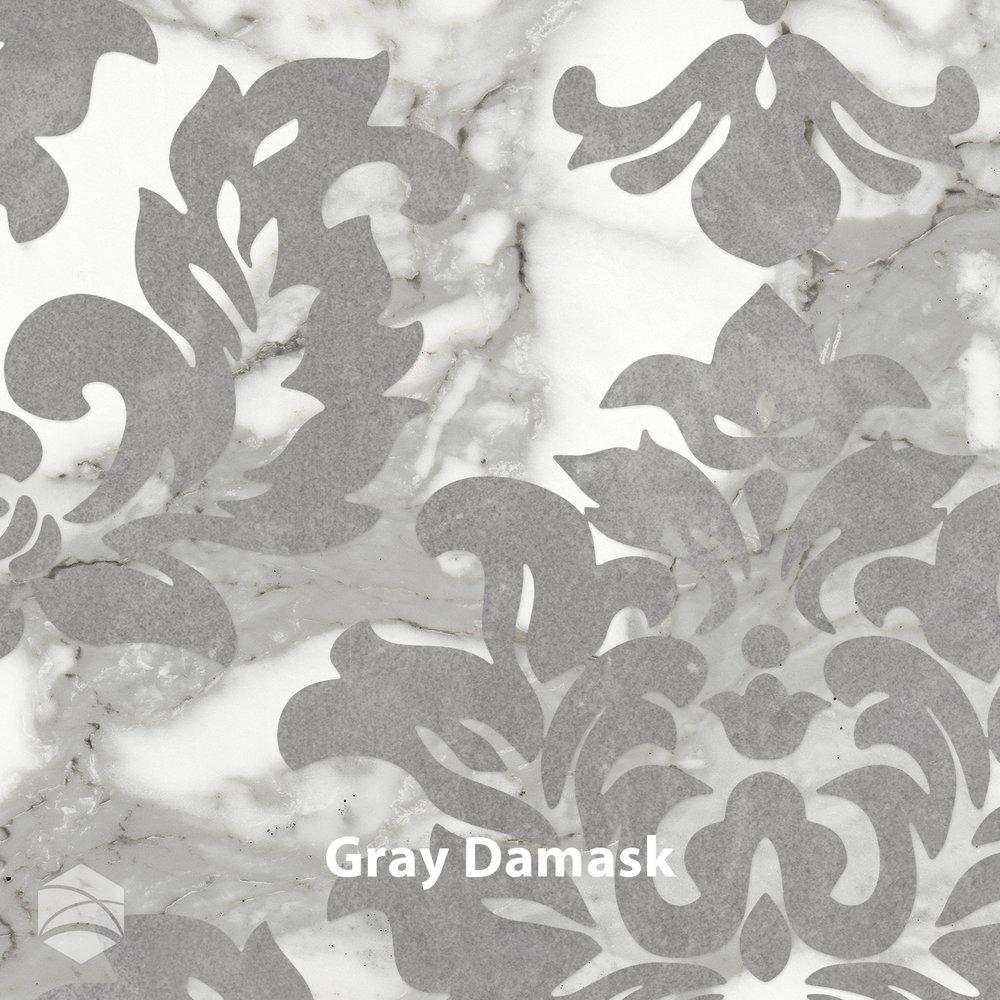 Gray Damask_V2_14x14.jpg