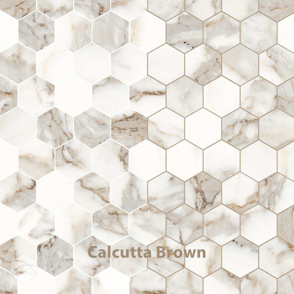 Calcutta Brown_2 in Hex_V2_14x14.jpg