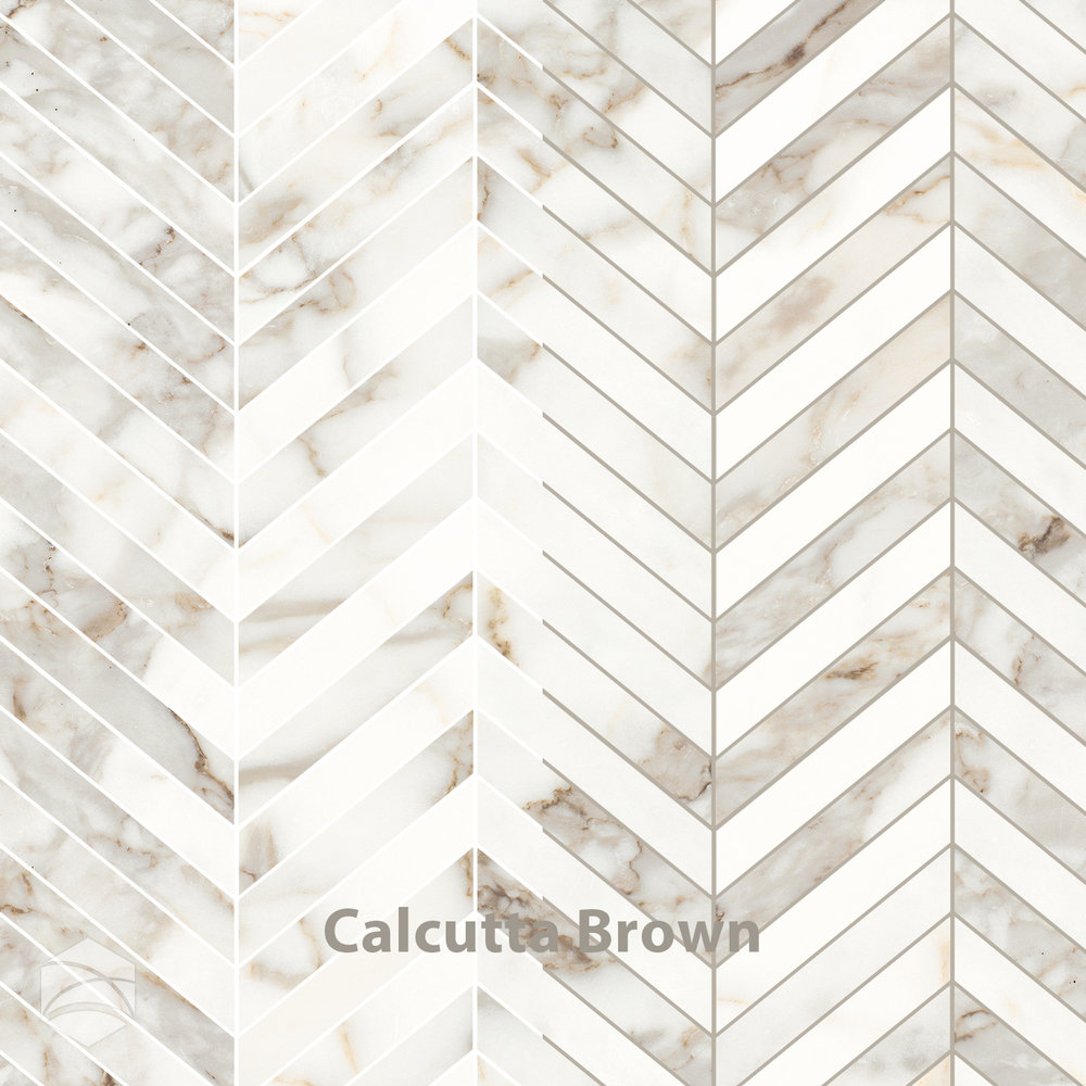 Calcutta Brown_Chevron_V2_14x14.jpg