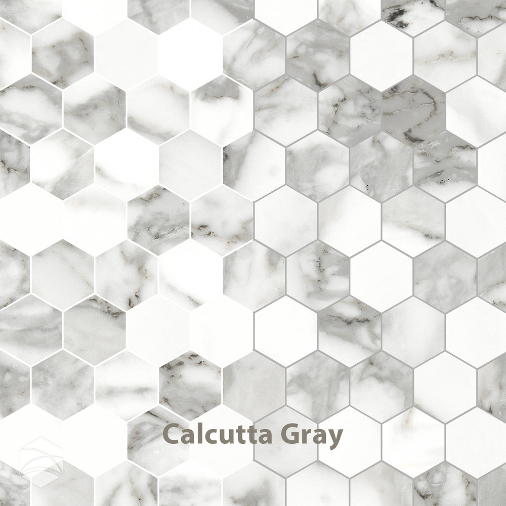 Calcutta Gray_2 in Hex_V2_14x14.jpg