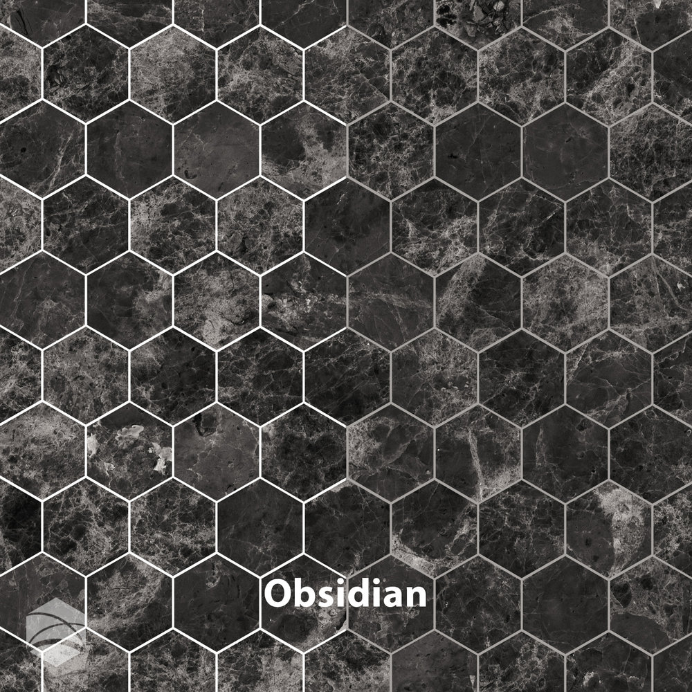Obsidian_2 in Hex_V2_14x14.jpg