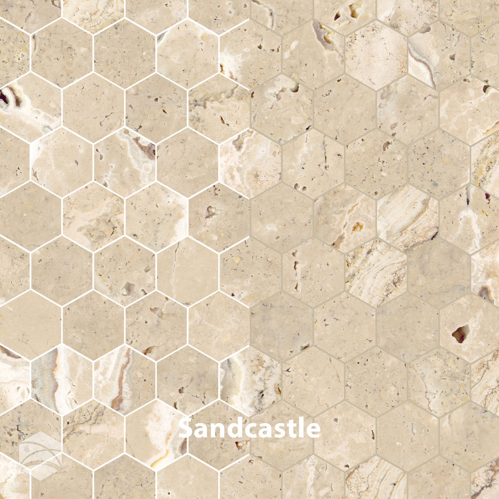Sandcastle_2 in Hex_V2_14x14.jpg