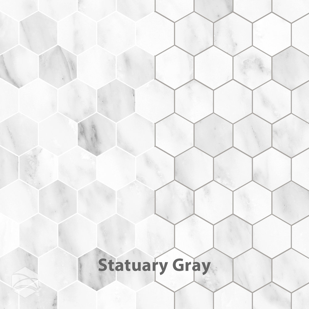 Statuary Gray_2 in Hex_V2_14x14.jpg