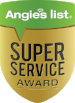 Angies List Award.png
