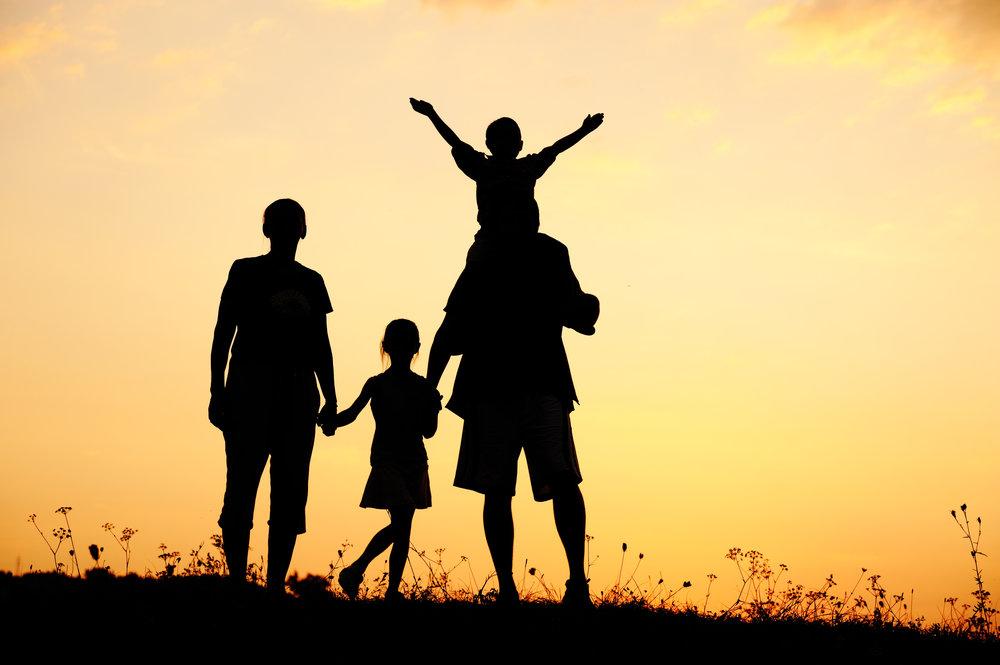 Family-Silhouette.jpg