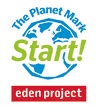 PM-Start!-logo-100.png