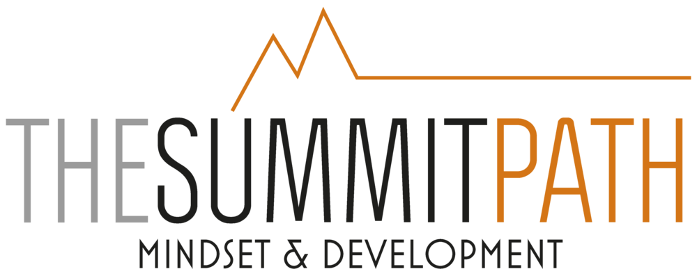TheSummitPath_Logo-Mindset&Develop.jpeg