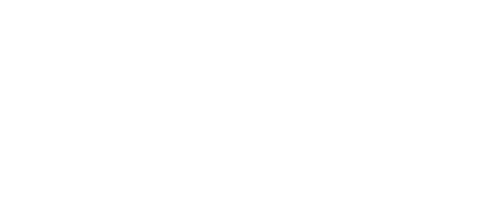 TheSummitPath_Logo-Mindset&Develop_white.jpeg