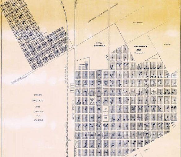 map_1927.jpg