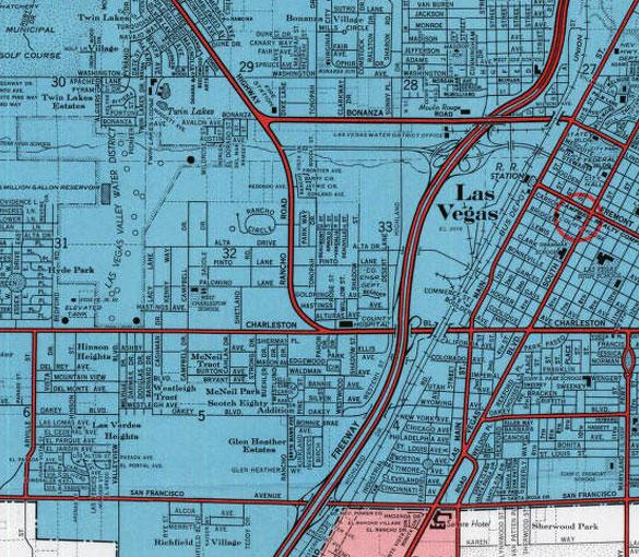 map_1960.jpg