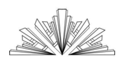 R2R Black Logo.JPG