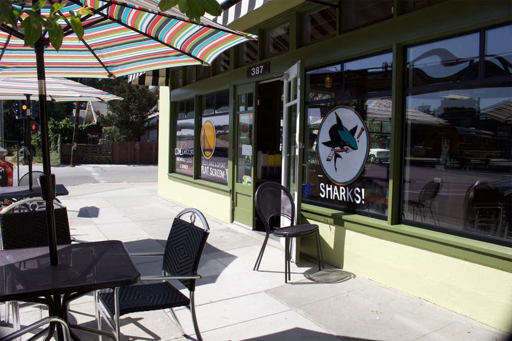 iJava Coffee and Eatery - San Jose, South Bay, Delmas Ave 2 copy.jpg