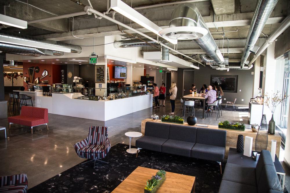 iJava Coffee and Eatery - San Mateo, Peninsula, Bay Area,.jpg