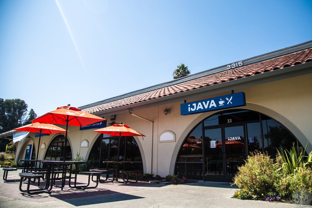 iJava Coffee and Eatery - San Mateo, Peninsula, Jose, South Bay, Almaden Expressway.jpg