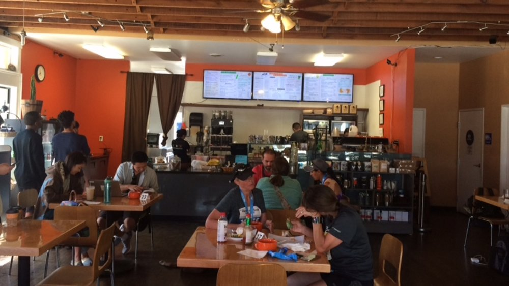 ijava coffee and eatery delmas ave san jose.JPG