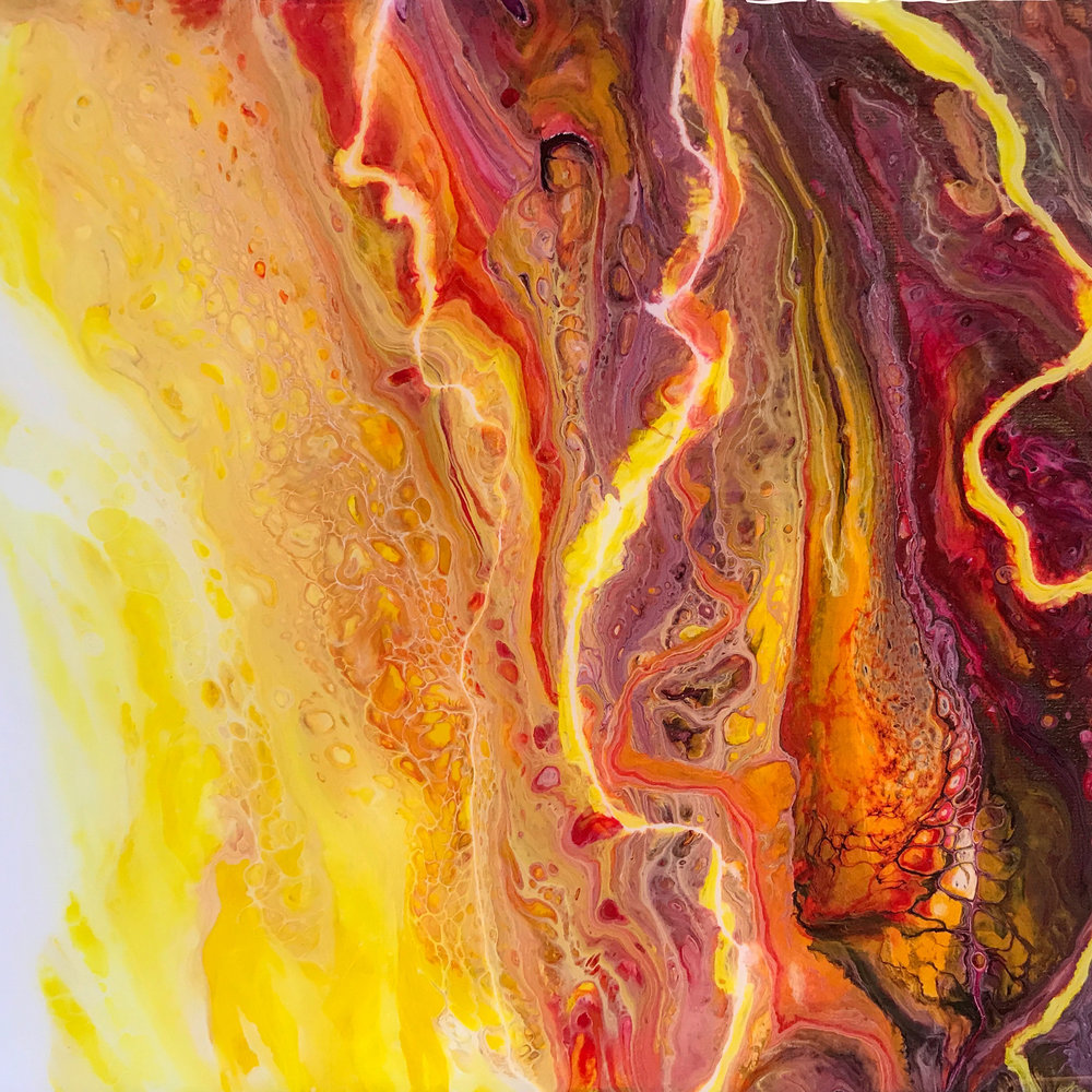 abstracts-36.jpg