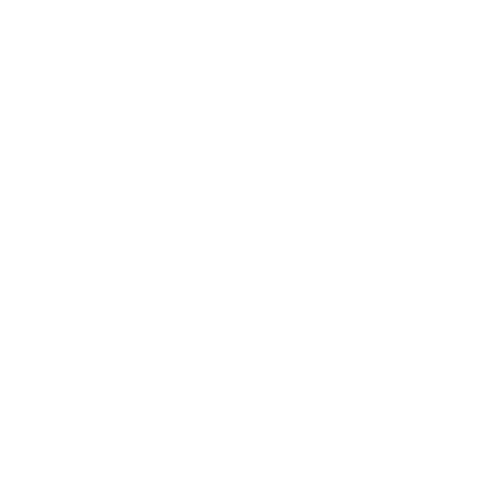 TargetWhite.png