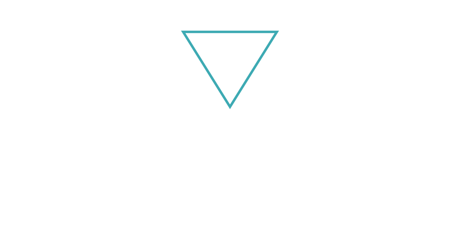 The Church of Her Raediant Emotion