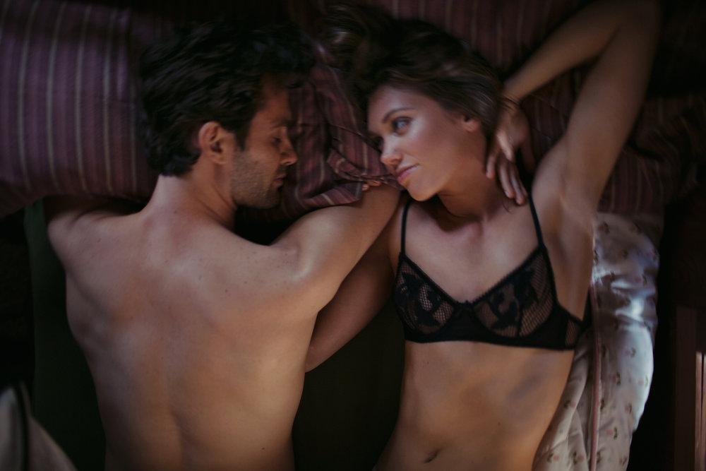 JENNIFER-SKOG-california-boudoir-photographer-editorial-fashion-styling-san-francisco-0050.jpg