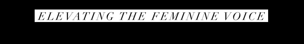 elevating the fem.png