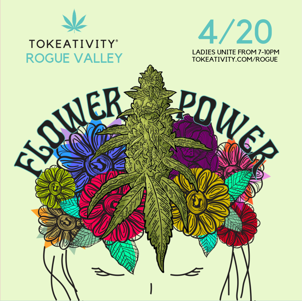 FlowerPowerROGUE.png.128feed2304bd480a30fb133e321b751.png