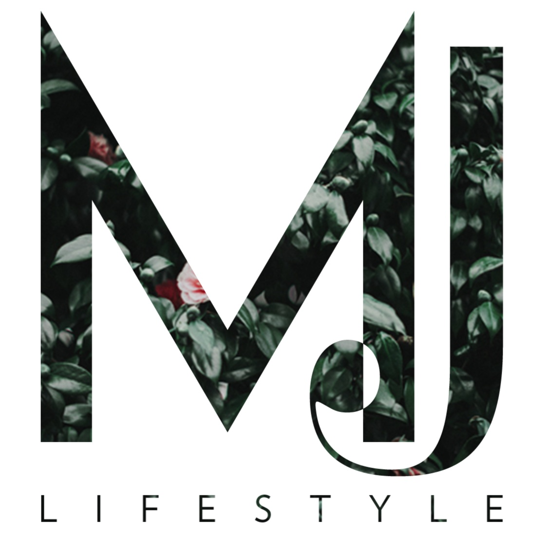 MJ Lifestyle Magazine