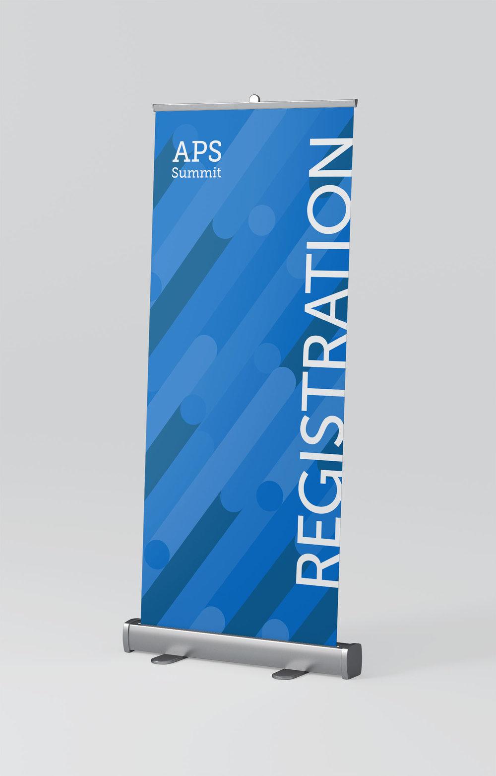 APS-Summit-Registration.jpg