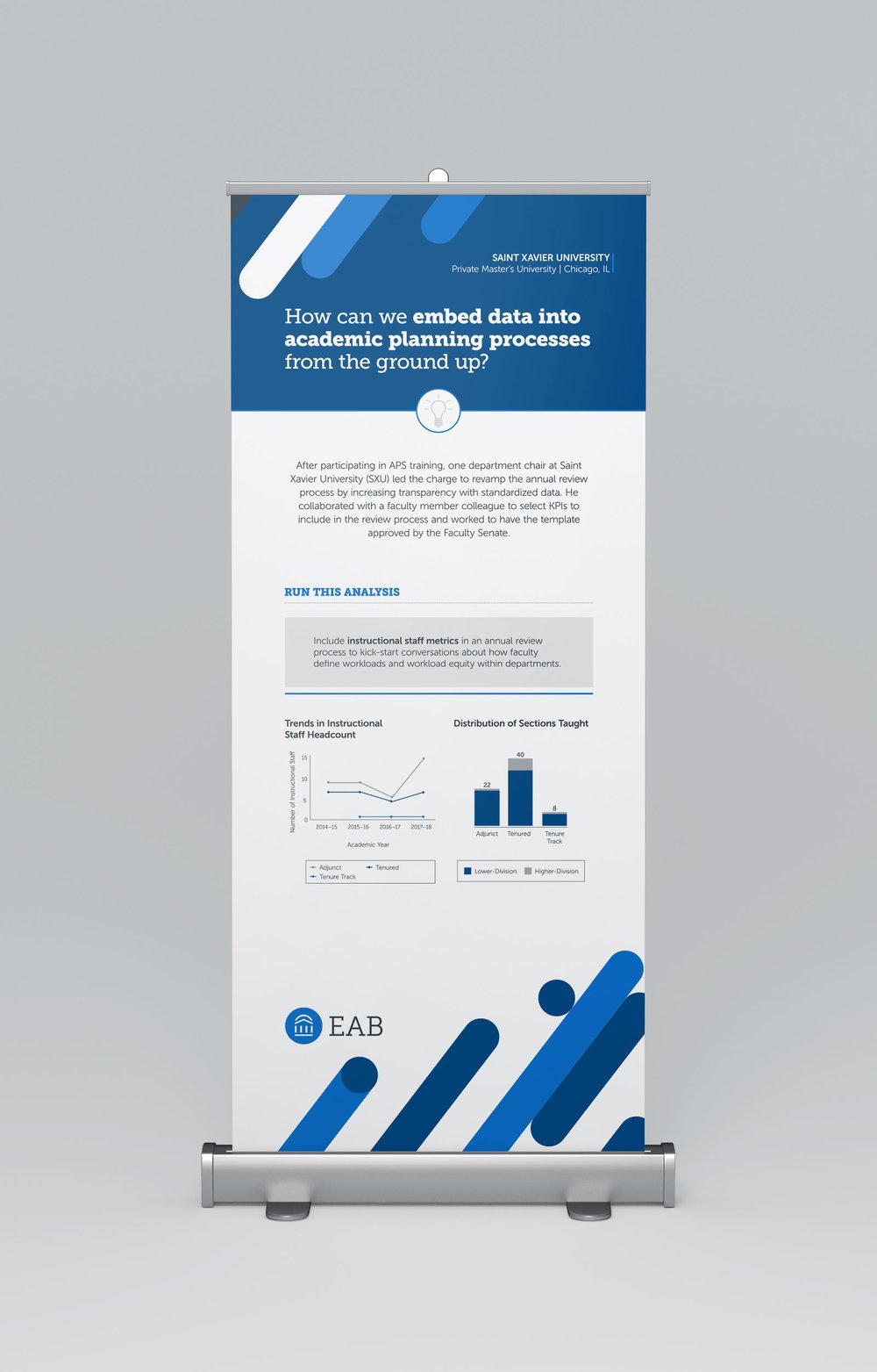 APS-Summit-CaseStudies3.jpg