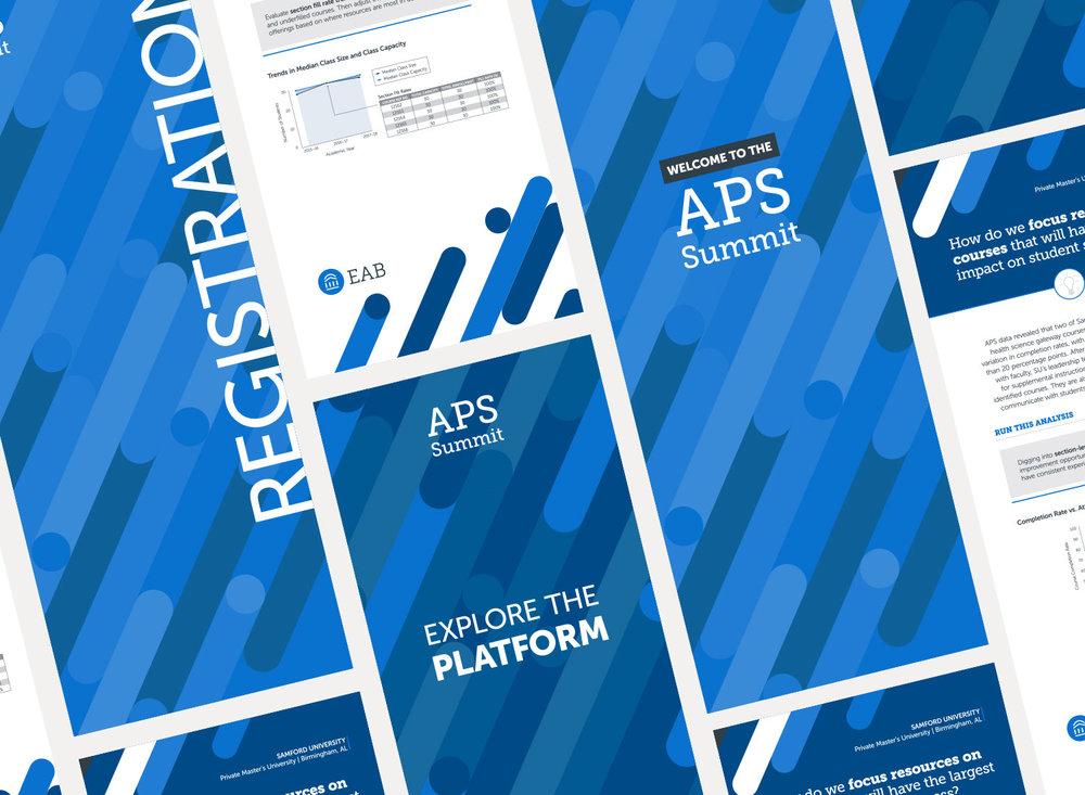 APS-Summit-Welcome4.jpg