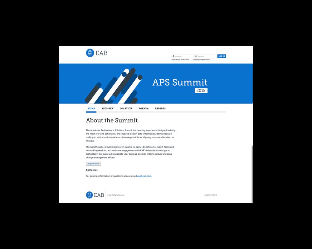 APS-Summit-Microsite.jpg