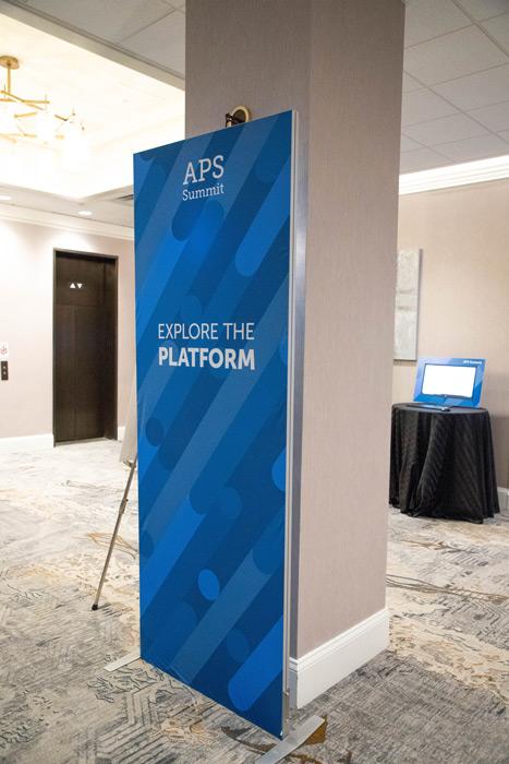 _36469-APS-Summit-Day1-9WEB.jpg