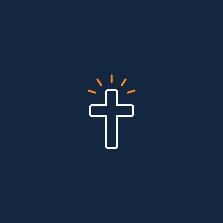 Redeemer-Children-square1.jpg